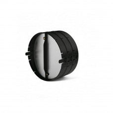 THERMOBOX 150 - zpětná termo klapka