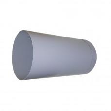 Prodloužení k EVJ AF3 (30 cm)