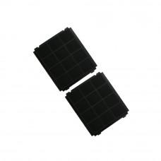 Uhlíkový filtr AFFCAF89A (set)