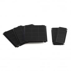 Uhlíkový filtr AFFCAV90 (set)