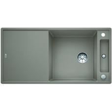 Blanco AXIA III XL 6 S InFino Silgranit tartufo skl.kráj.deska oboustr.prov. s exc. (Dřezy) na www.housemode.cz