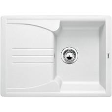 Blanco ENOS 40 S Silgranit bílá oboustranné provedení (Granitové) na www.housemode.cz