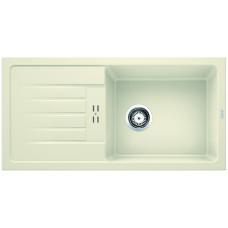 Blanco FAVUM XL 6 S Silgranit jasmín oboustranné provedení (Dřezy) na www.housemode.cz