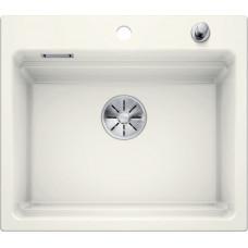 Blanco ETAGON 6 InFino keramika zářivě bílá lesklá s excentrem (Dřezy) na www.housemode.cz