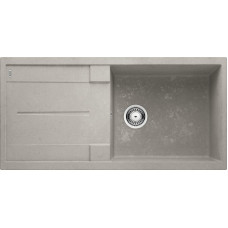 Blanco METRA XL 6 S Silgranit Beton-Style oboustranné provedení (Dřezy) na www.housemode.cz