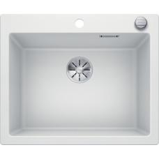 Blanco PLEON 6 InFino Silgranit bílá s excentrem (Dřezy) na www.housemode.cz