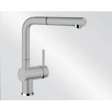 Blanco LINUS-S Keramika-look aluminium (Baterie) na www.housemode.cz