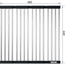 BLANCO KlappMatte rošt 460 x 440 mm