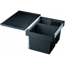 Blanco FLEXON II XL 60/3 (Odpadkové koše) na www.housemode.cz