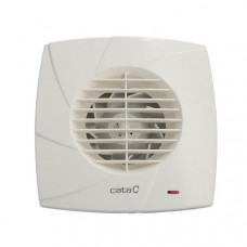 CATA CB-100 PLUS