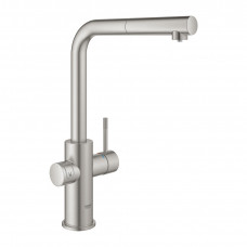 Grohe Blue Home 31539DC0