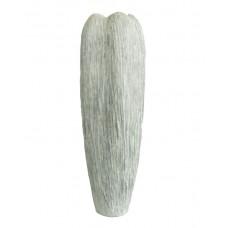 Váza CINAI