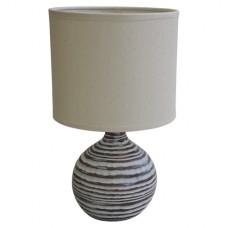 Polyresinová lampa LA114PR