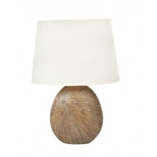 Lampa Radius