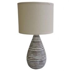 Polyresinová lampa LA112PR