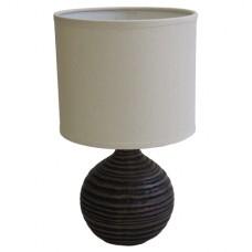 Polyresinová lampa LA113PR