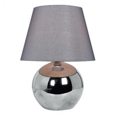 Ball stone - stolní lampa