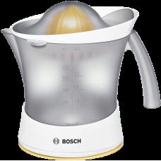 Bosch lis na citrusy MCP3500N
