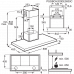 AEG DBB3951M č.9