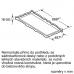 Digestoř siemens LR97CAQ50 č.1