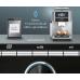 Siemens TI9553X1RW č.3