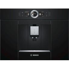 Kávovar Bosch CTL636EB1
