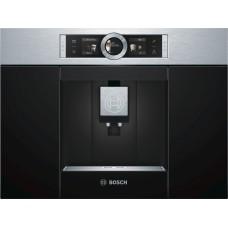 Kávovar Bosch CTL636ES1