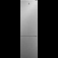 Electrolux LNT5MF36U0
