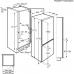 Electrolux LNT7TE18S č.9