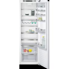 Chladnička Siemens KI81RAF30
