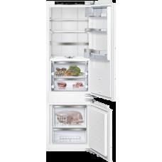 Chladnička Siemens KI87FPF30