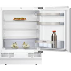 Chladnička Siemens KU15RADF0