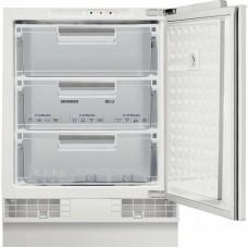Chladnička Siemens GU15DA55