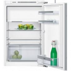 Chladnička SIEMENS KI22LVF30