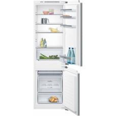 Chladnička Siemens KI86VVF30