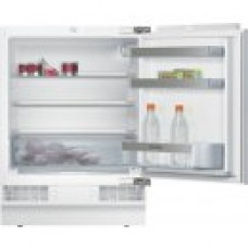 Chladnička Siemens KU15RA65