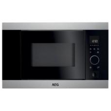 AEG MBB1756S-M (Mikrovlné trouby) na www.housemode.cz