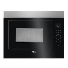 AEG MBE2658DEM (Mikrovlné trouby) na www.housemode.cz