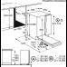 AEG FSK53627P č.10