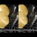 Electrolux EEG62300L č.4