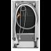 Electrolux EEM63310L č.9