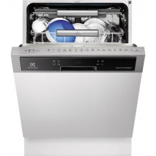 Electrolux ESI 8720RAX