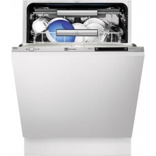 Electrolux ESL 8810RA