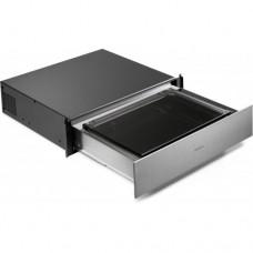 Electrolux EVD14900OX