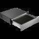 AEG VS91404-M