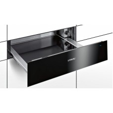 Siemens BI630CNS1 (Ohřívací zásuvky) na www.housemode.cz