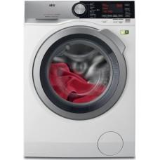 AEG L9FEC49SC (pračky předem plněné) na www.housemode.cz