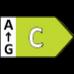 AEG SensiDry L9WBA61BC  č.8