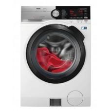 AEG L9WBC61B (pračky předem plněné) na www.housemode.cz