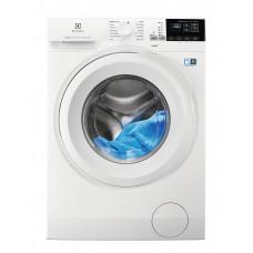 Electrolux EW7W4684W (pračky předem plněné) na www.housemode.cz